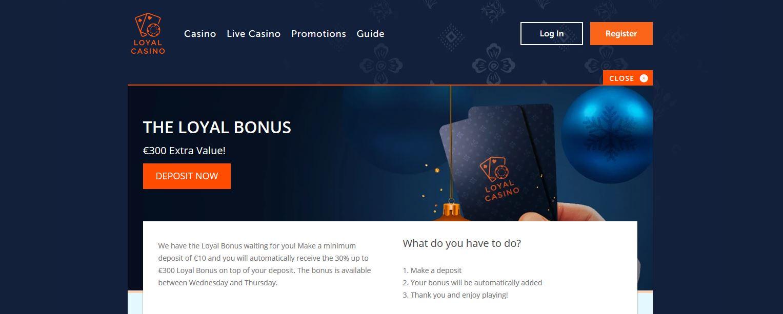 loyalcasino_bonus