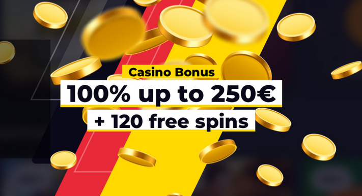 wetten_bonus