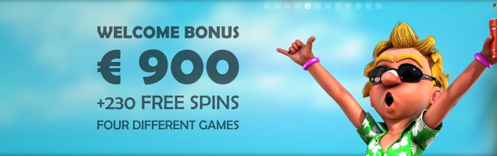 betvoyager_welcome_bonus