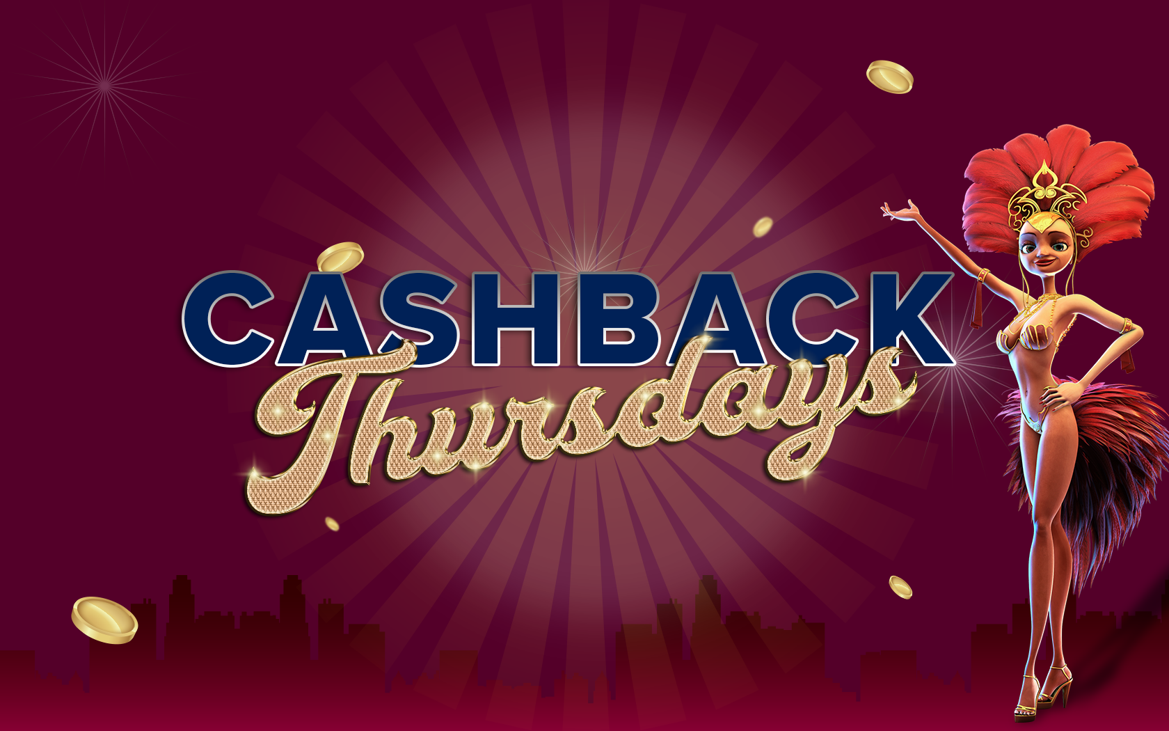 fairplay_cashback_thursday
