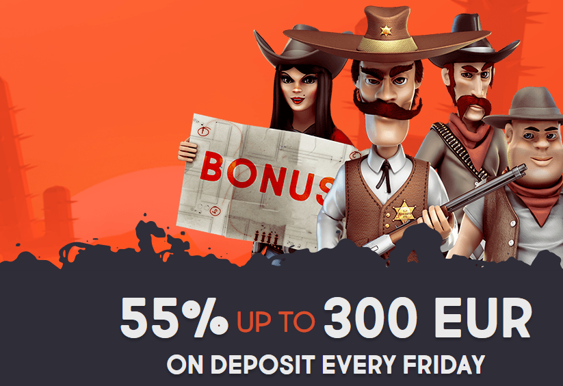 gunsbet_friday_bonus