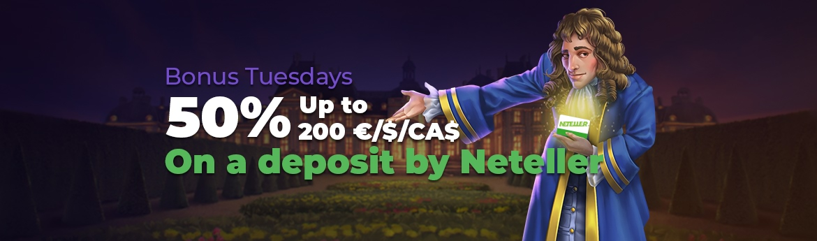 lilibet_tuesday_neteller_bonus