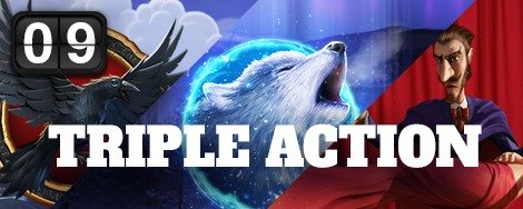 omnislots_triple_action