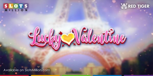 slotsmillion_lucky_valentine