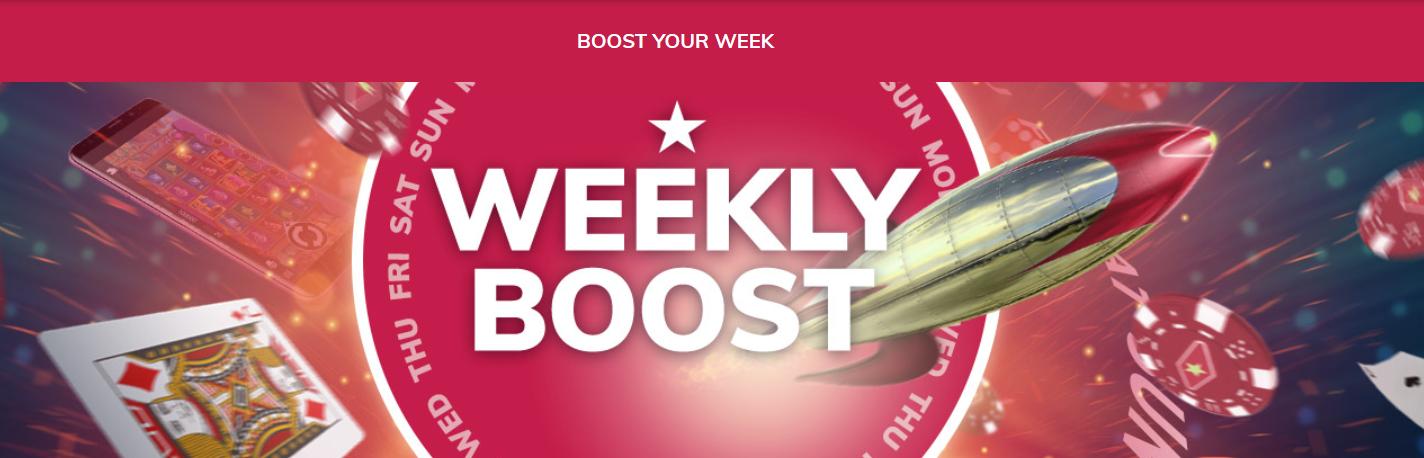 winningroom_weekly_boost