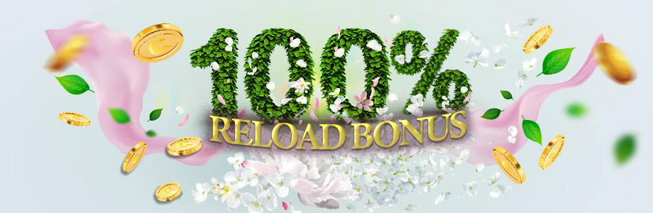casinoclub_reload_bonnus