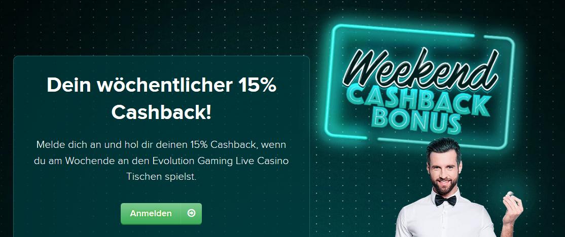 casinoeuro_cashback