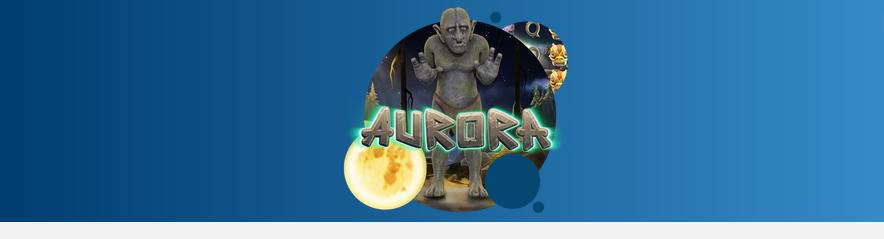 eurolotto_aurora_bonus