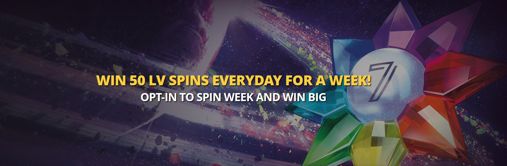 lvbet_spin_week