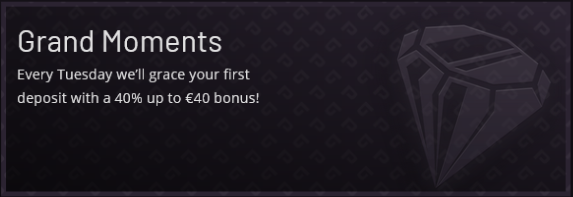 playgrand_tuesday_bonus