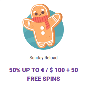 cookiecasino_sunday_reload