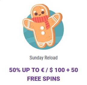 cookiecasino_sunday_reload