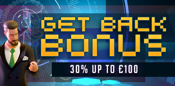 jonnyjack_monday_bonus2