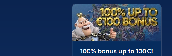 casinoheroes_100_bonus