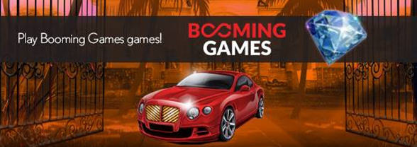 chanz_booming_games