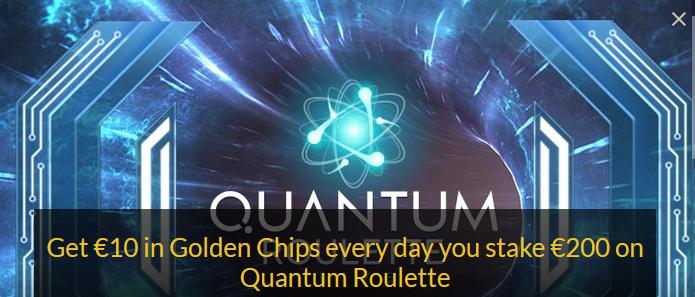 eurogrand_quantum_roulette