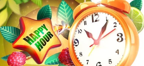 netbet_happy_hour