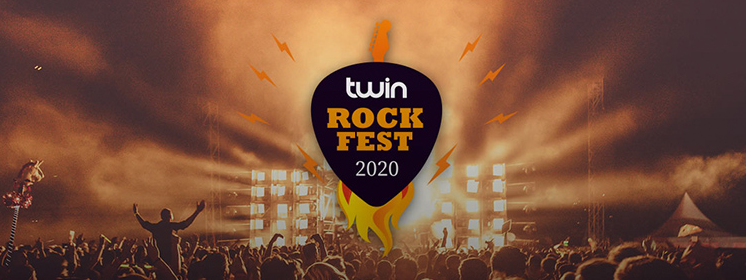 twin_rock_fest_bonus