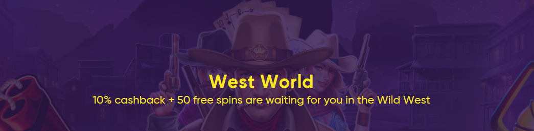 baocasino_west_world