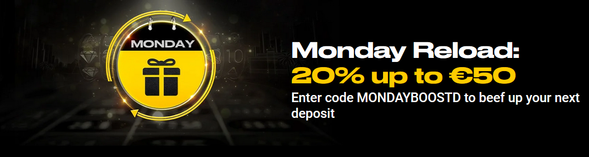 bwin_monday_reload