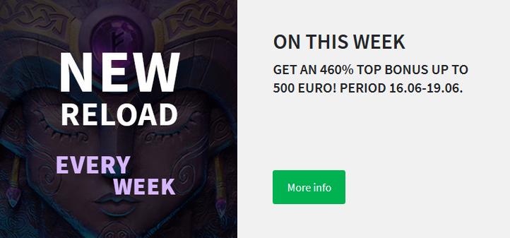 dozenspins_bonus_week