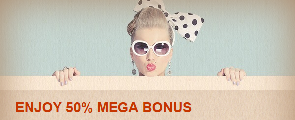 eatsleepbet_50_bonus