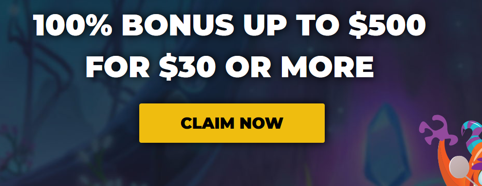 gowild_bonus2