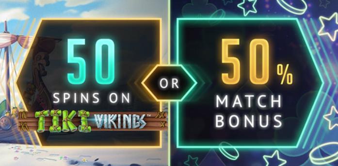 jonnyjackpot_50_bonus