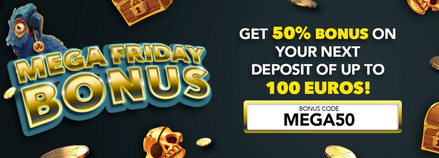 stake7_mega_bonus