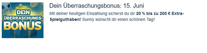 sunnyplayer_bonus_20
