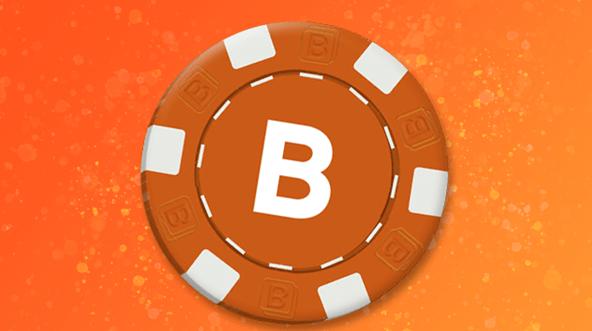 betsedge_100_bonus