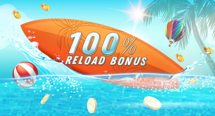 casinoclub_100_reload