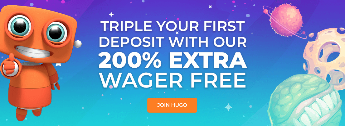 happyhugo_bonus