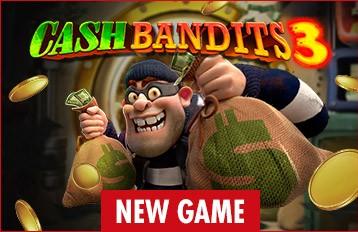 intertops_cash_bandits_3