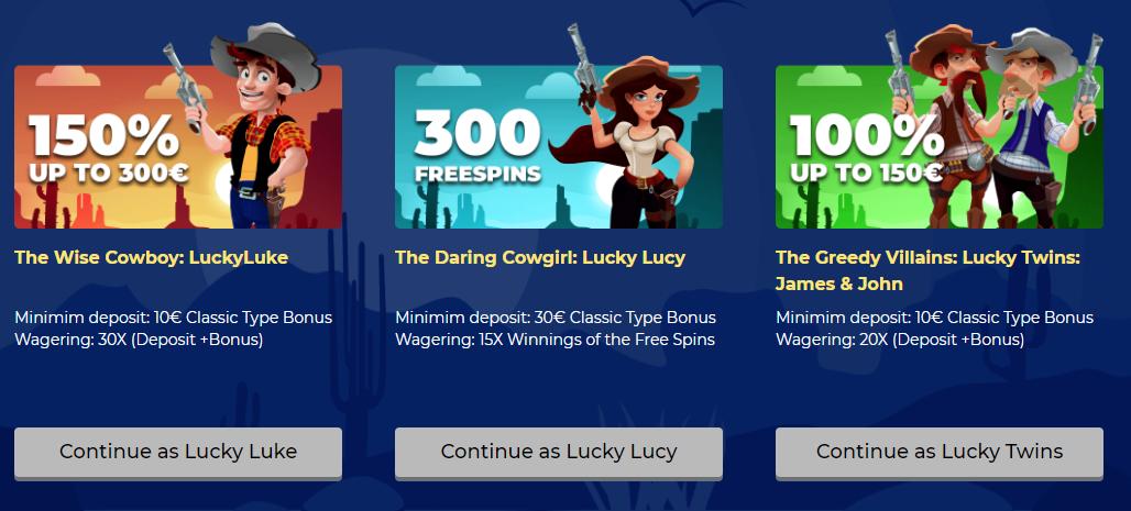 luckyluke_bonus