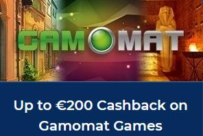 casinoheroes_cashback