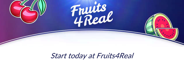 fruits4real_bonus