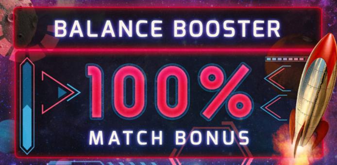 jonnyjackpot_100_bonus