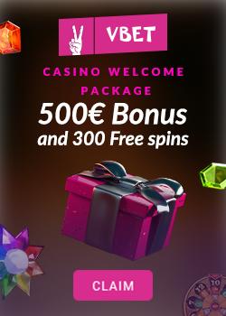 vbet_bonus_freespins