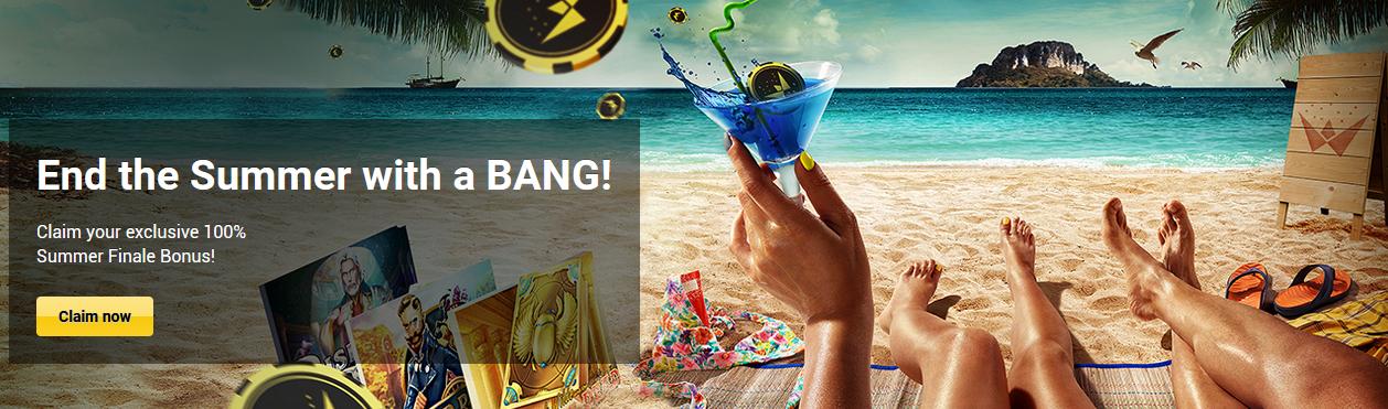 winfest_summer_bonus