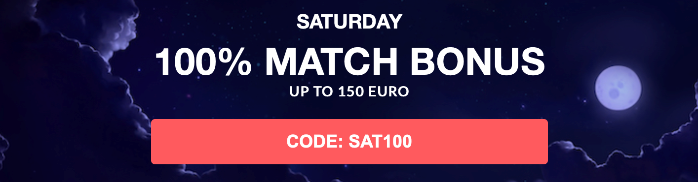 madmoneycasino_saturday_bonus