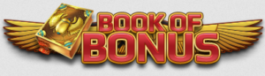 netbet_book_of_bonus