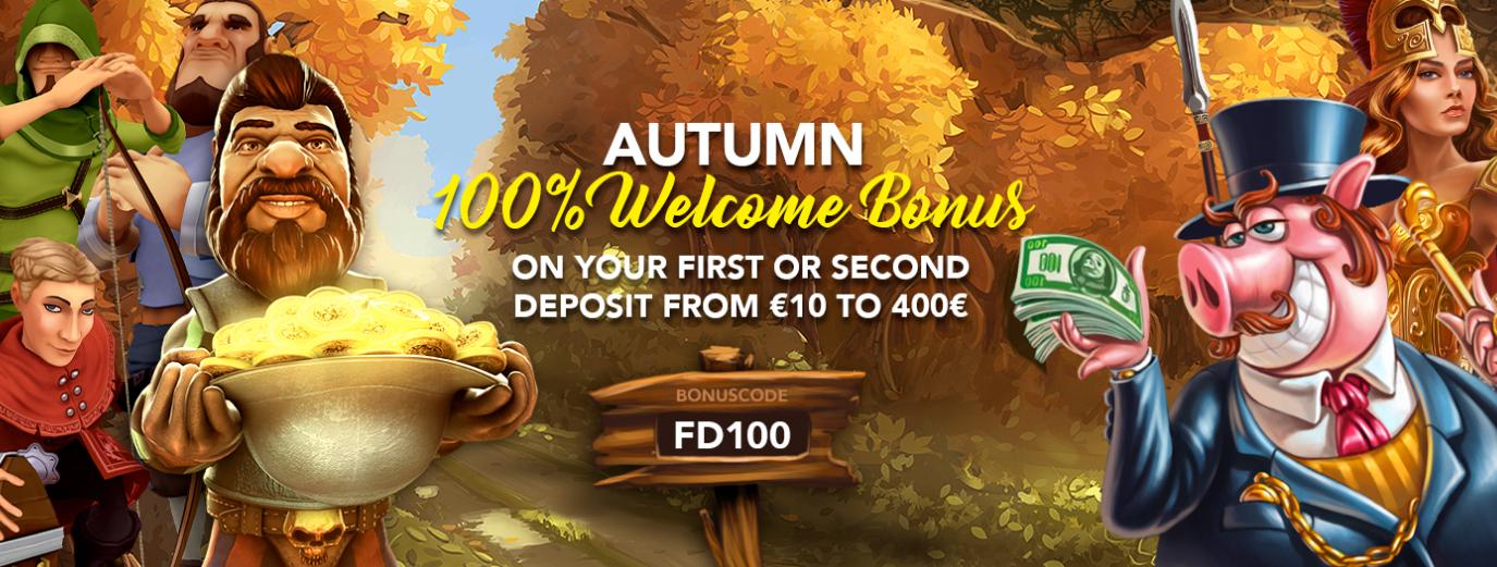 stake7_autumn_bonus