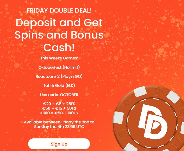 betsedge_double_deal