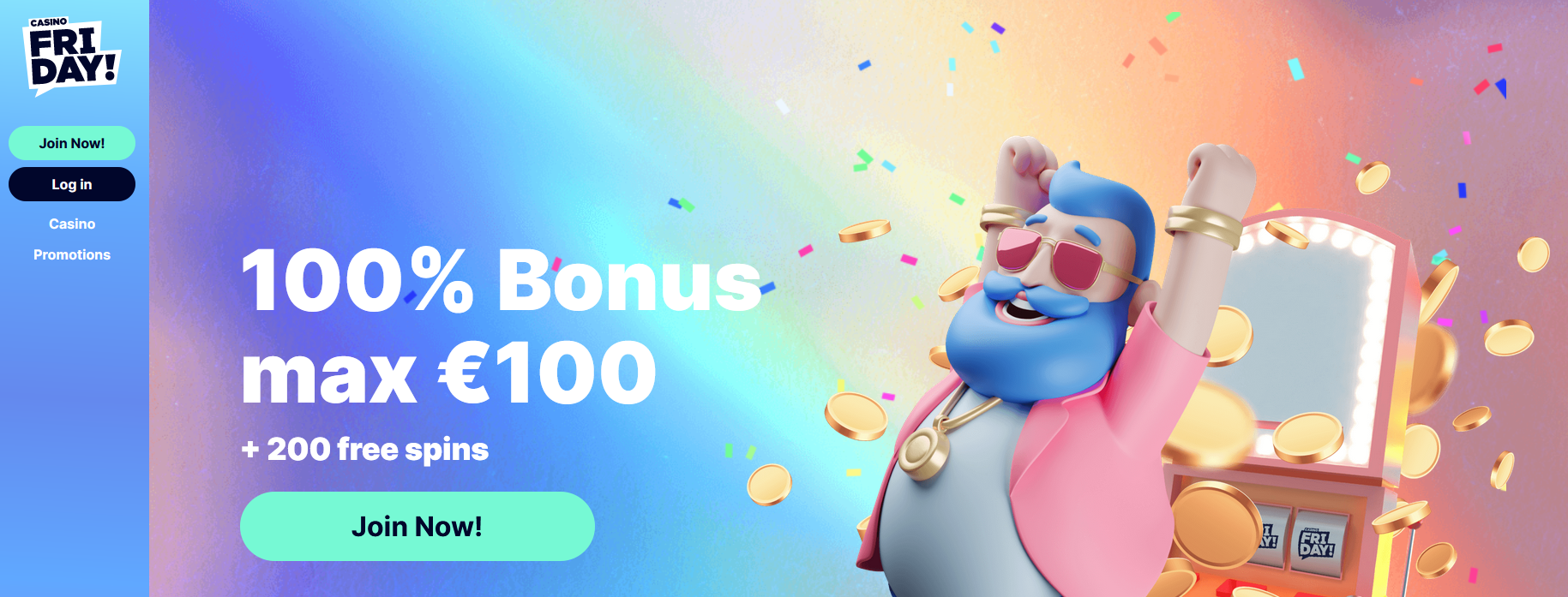 casinofriday_bonus