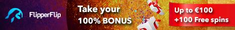 flipperflip_bonus