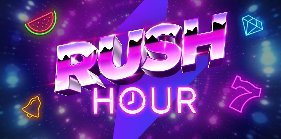 megarush_rush_hour