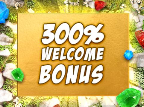 stake7_300_bonus_2
