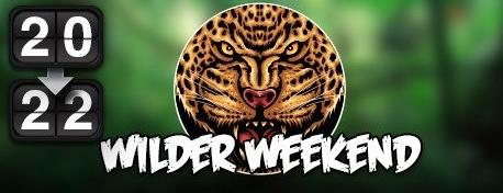 omnislots_wilder_weekend