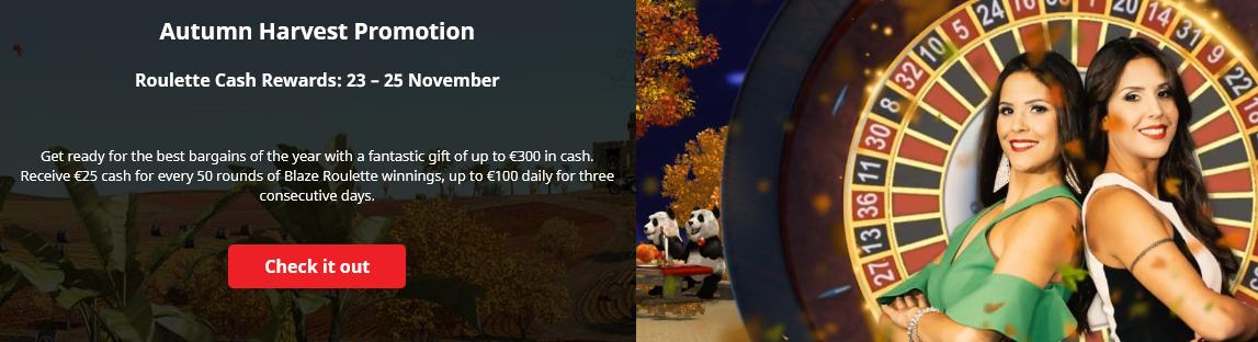 royalpanda_roulette_cash
